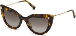 Dsquared2 DQ0278 Anna Sunglasses