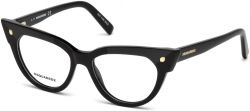 Dsquared2 DQ5235 Eyeglasses