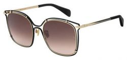 rag & bone Rnb 1023/S Sunglasses