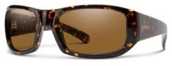 Smith Optics BAUHAUS Sunglasses