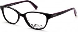 Kenneth Cole Reaction KC0812 Eyeglasses
