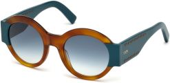 Tod's TO0212 Sunglasses