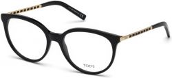 Tod's TO5192 Eyeglasses