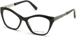 GUESS by Marciano GM0353 Eyeglasses