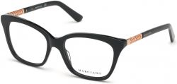 GUESS by Marciano GM0360 Eyeglasses