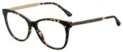 Jimmy Choo Jimmy Choo 199 Eyeglasses