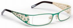 J.F. Rey FLAVIE Eyeglasses