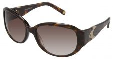 Bogner 736026 Sunglasses