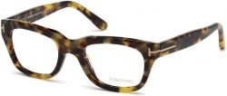 Tom Ford FT5178 Eyeglasses