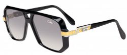 Cazal Cazal Legends 627 Sunglasses
