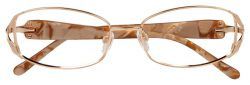 ClearVision ELOISE Eyeglasses