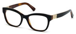 Tod's TO-5120 Eyeglasses