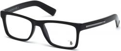 Tod's TO-5126 Eyeglasses