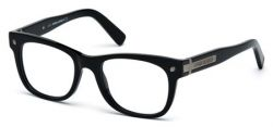 Dsquared2 DQ-5145 Eyeglasses