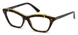 Tod's TO-5128 Eyeglasses