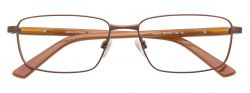 Greg Norman GN251 Eyeglasses