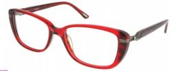Essence Eyewear Rainey Eyeglasses
