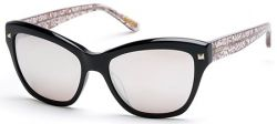 GUESS by Marciano GM-0741 Sunglasses